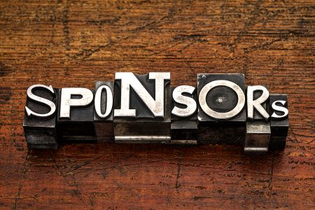 Permalink to: Sponsorship/Hall of Champions